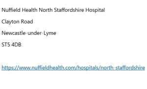nuffield-health-2